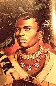 Hannibal Moutawa