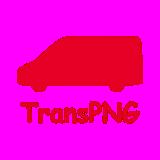 TransPNG CHINA | 分享世界各地多种交通工具的优秀绘图 25-61