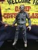 OCT 31 1978 Custom Neca Jason Goes To Hell Figure.