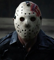 Friday the 13th Franchise 78-46