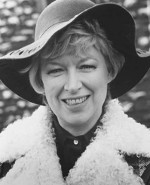 june_whitfield