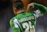 RaulBetico24