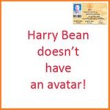 Harry Bean