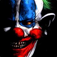 Valter Clown
