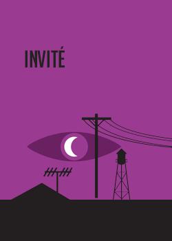 Fiches Partenaires Invite11