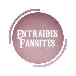 Entraides Fansites Photos 1-26