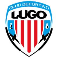 Liga Santander 326-15
