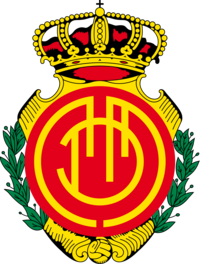 mallorquita
