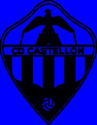 Segunda División 453-87