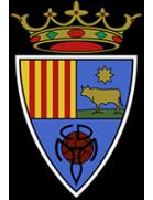 Primera División 9-74