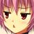 Qual Visual Novel você está jogando? 2797386326