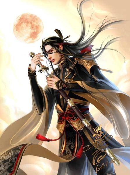 Harkarne Bloodstone, Lord of Limbo Bloods10_800x600