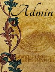 Assassins Creed Renaissance 1-11