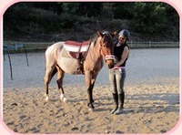 Passion Equitation - Cheval - Ethologie 1-28