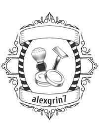 alexgrin7