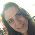 profe_eliane_balduino