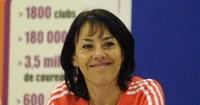 Helena Lewandowski