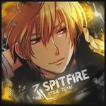EtoJeSpitFire
