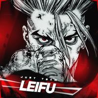 Leifu