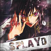 SpLaYd