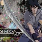 TheShadowMV