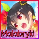 Malabryki