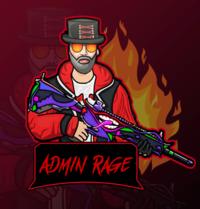 AdminRage