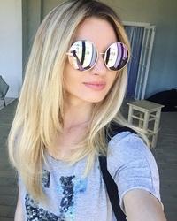 Irina_87