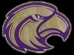 Rawken Hawks