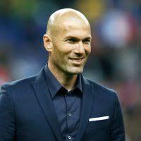 Z_Zidane