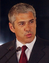 Javier Legarra