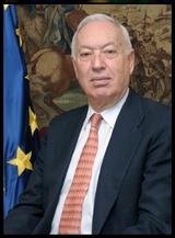 Gaspar Argüelles
