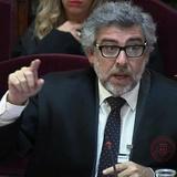 Jaume M. Ruiz