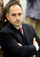 Pedro Varela