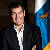 Emilio Gonzales