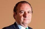 Juan Ortega