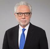 Jacobo Gutiérrez