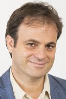 Roberto Garzón