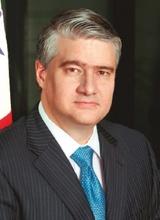 Felipe Herrero