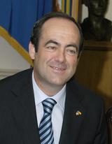 Carles Sampere