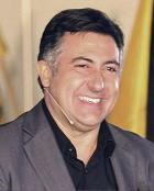 Nicolás Antich