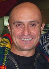 Ricard Romeva