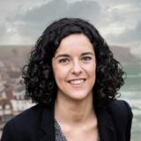 Carmen Sanz Navarro