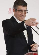 Ricardo Vilà