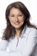 Beatriz Mayer