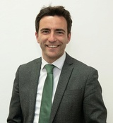Carlos A. Saavedra