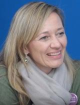 Victoria Roser