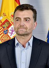 AlexMarbella