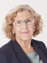 Alejandra de Toledo