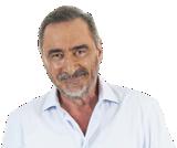 Lucas Calabor